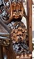 Dülmen, Kirchspiel, St.-Jakobus-Kirche -- 2015 -- 5631.jpg