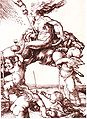 Dürer - Hexensabbat.jpg