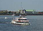 Düsseldorf (ship) 002.jpg