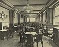 Dětský dům kavárna Praha 1929.jpg