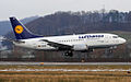 D-ABJD B737-330 Lufthansa (5519344919).jpg