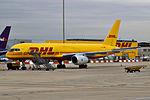 D-ALEJ 757 DHL BCN.jpg