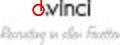 D.vinci Logo.jpg