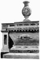 D317- autel chrétien de l'église de camplong (hérault). - L1-Ch5.png