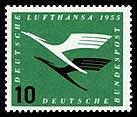 DBP 1955 206 Lufthansa.jpg