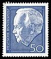 DBP 1967 543 Heinrich Lübke.jpg