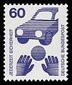 DBP 1971 701 Unfallverhütung Kind und Auto.jpg