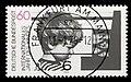 DBP 1979 1000 Int Jahr d Kindes Blase.jpg