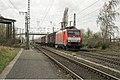 DB 189 068-0 door Emmerich (8661273730).jpg