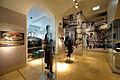DB Museum Nuernberg, Zeitgeschichte 01 11.jpg
