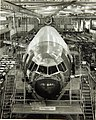 DC-10 Prototype on factory floor.jpg