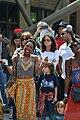 DC Funk Parade 2015, U Street (17184077938).jpg
