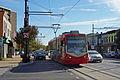 DC Streetcar 10 2015 4452.JPG