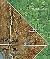 DC satellite image — NE quadrant (cropped).jpg
