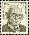 DDR Alfred Oelssner stamp.jpg