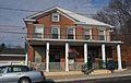 DELAWARE HISTORIC DISTRICT, WARREN COUNTY, NJ.jpg