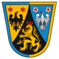 DEU VG Rhein-Selz COA.png