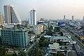 DGJ 4474 - Back in Bangkok (3743573118).jpg