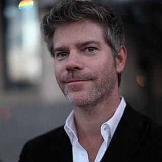 David Lyon (designer) Car company executive