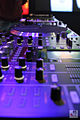 DJ equipment - Expomusic 2014.jpg