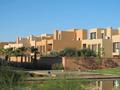 DL2A---Al-Maaden-Maroc-riads-ok (16).png