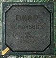 DM&P Vortex86DX.jpg