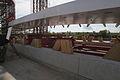 DOD Blanka 2012 Trojský most vrchlík.JPG