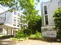DOSB centra oficejo 2013 b.JPG