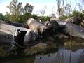 DOT-111 Mulford derailment NTSB.png