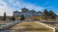 DPRK - (26084670717).png
