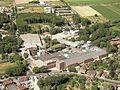 DREWSEN Luftaufnahme.jpg
