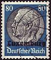 DR 1940 Luxemburg MiNr15 B002.jpg