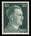 DR 1941 796 Adolf Hitler.jpg