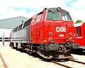 DSB MZ 1401.JPG