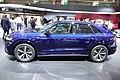 DSC06611-Audi Q8.jpg