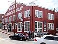 DSC28374, Cannery Row, Monterey, California, USA (6294726555).jpg