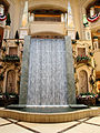 DSC32348, Palazzo Hotel, Las Vegas, Nevada, USA (6774083759).jpg