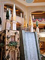 DSC32353, Palazzo Hotel, Las Vegas, Nevada, USA (7743617452).jpg
