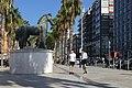 DSC 1447, Monumento equestre, promenade.jpg