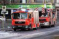 Dachstuhlbrand, LHF und DLK 20150101 5.jpg