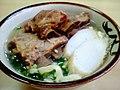 Daito soba, from Minamidaito, by ayustety in Naha.jpg