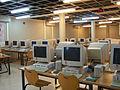 Dakar-Bibliothèque de l'UCAD (2).jpg