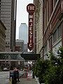 Dallas - Majestic Theatre 02.jpg