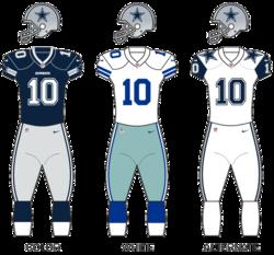 Dallas Cowboys Uniforms - 2016 Season.png