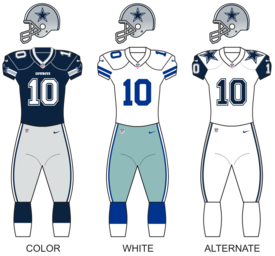 Dallas Cowboys Uniforms - 2016 Season.png