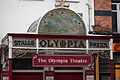 Dame Street - The Olympia Theatre (3433685951).jpg