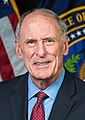 Dan Coats official DNI portrait (cropped).jpg