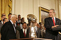 Dan Rooney SuperBowlXL White House Visit.jpg