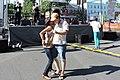 Dancers (27479925190).jpg
