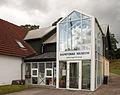 Danevirke Museum.jpg